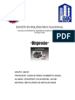 DISPROSIO.docx