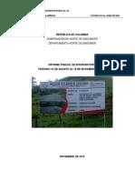 INF. MENSUAL VILLA DEL ROSARIO-RAGONVALIA-HERRAN. 2.docx
