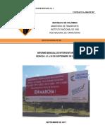 INF. MENSUAL OCAÑA-LA ONDINA-LLANO GRANDE-CONVENCION. 2.docx