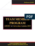 TMP APPLICATION AIESEC UNAND 2019 1ST ROUND [ Evi Yulianti Purnama ].docx