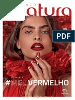 Ciclo 2019-2.pdf