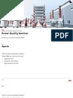 ABB_IDPGHV_Customer Day 2017_October 3 Power Quality.pdf