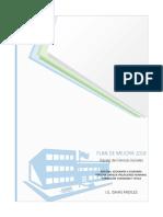 PLAN-DE-MEJORA-2018-CS.docx