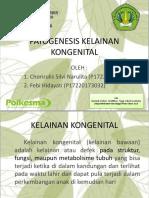 kel 8-1.pptx