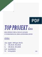 Terminal loading & unloading.pdf