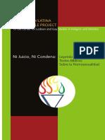 Ni-Jucio-Ni-Condena2.pdf