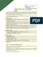 Enfoques Explicativos de la Personalidad.docx