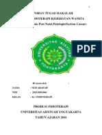 LAPORAN TUGAS MAKALAH.docx