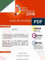 Guia de atividades SGE18.pdf