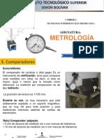 3. COMPARADORES.pptx