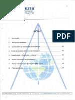 02_SONDAGEM_sondaterra.pdf