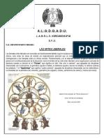 plancha 5 CFM ARTES LIBERALES.docx