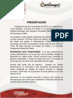 1 ER INFORME.pdf