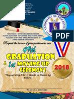 new graduation cover 2017-2018.docx