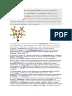 moleculas.docx