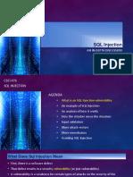 sql_injection.pdf