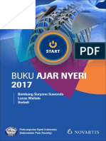 EBOOK - BUKU AJAR NYERI-R31JAN2019.pdf