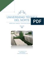 informe de hilatura algodonera (1).docx