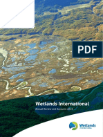 Wetlands-International-Annual-Review-2015-V6.pdf