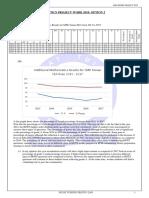 b4ed8f_72bf0813788f4079b82ceccf7d88dfb2.pdf