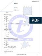 add math project 2.pdf