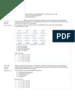 Paso 1 - Desarrollar cuestionario de presaberes.pdf