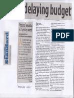 Manila Standard, Mar. 12, 2019, Lacson delaying budget.pdf