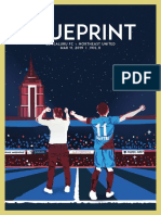 BLUEPRINT VOL X - BENGALURU FC vs NorthEast United