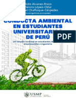 Libro Conducta Ambiental Final Con Isbn y Cb 28 Noviembre
