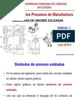 Soldadura - Upc - 2019-0