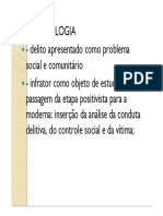 AULA 4 Criminologia Susp