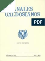 anales-galdosianos-8.pdf