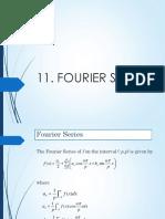 11. FOURIER SERIES.pdf