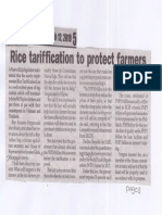 Peoples Journal, Mar. 12, 2019, Rice tariffication to protect farmers.pdf