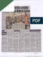 Peoples Tonight, Mar. 12, 2019, Tingog to prioritize creation of Samar Island Medical Center.pdf