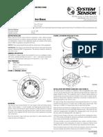 B210LP_Manual_I56-3739