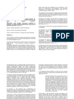 31. Buenaseda v. Flavier.pdf