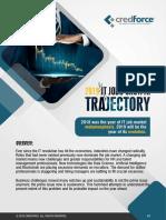 Factsheet 2019 IT Jobs Growth Trajectory