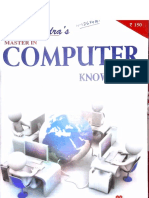 Compter Explained 1.pdf