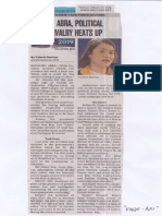 Philippine Daily Inquirer, Mar. 12, 2019, In Abra polotical rivalry heats up.pdf