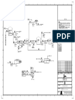 TCE.11191A-GN-1402.pdf