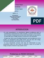Actividad de Apertura B2 Info2-GRUPAL