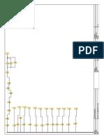 jkdfd.pdf