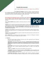 Franchise Sales Agreement.docx