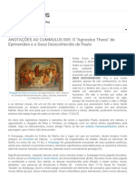 História Da Igreja Católica – Wikipédia, A Enciclopédia Livre