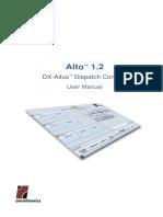 DX-Altus-Alto-UserManual-(MNL-00096-310).pdf
