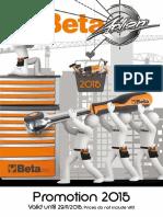 Promotion-2015.pdf
