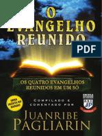 evangelhoreunido.pdf