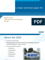 IEEE-How-to-write-a-basic-technical-paper_.pdf