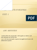 lab-uniti-11.pdf